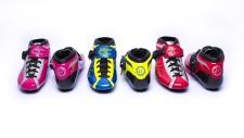 l.Verducci skeeler schoenen-0026