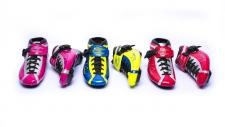 l.Verducci skeeler schoenen-0027