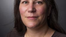 Yvonne Starre-