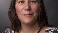 Yvonne Starre-2