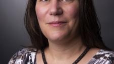 Yvonne Starre--3