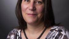 Yvonne Starre--5