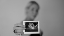 zwangerschapsfotografie-6