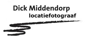 logo_locatiefotograaf_nieuw